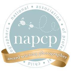 napcp-award-seal-low-res2