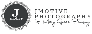 JMOTIVE PHOTOGRAPHY