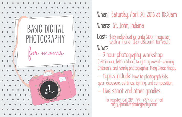 photogworkshop